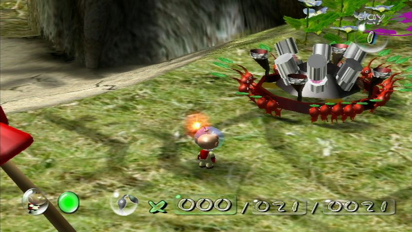 Games Like Pikmin Coder Cowboy