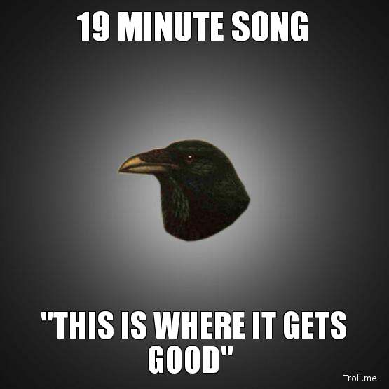 19-minute-song-this-is-where-it-gets-good