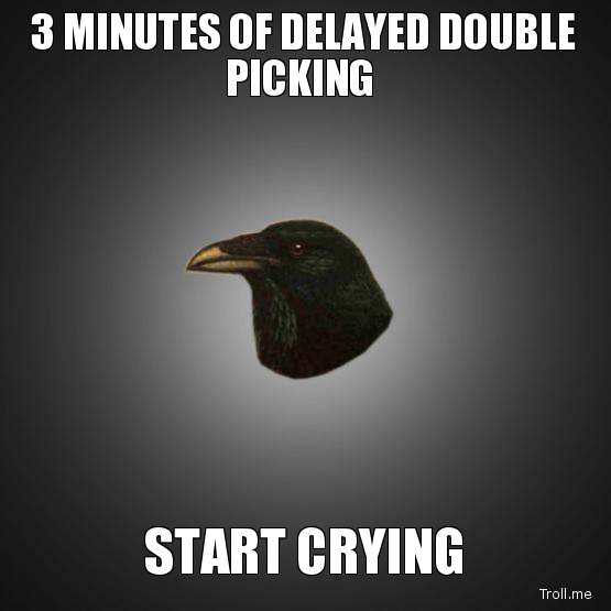 3-minutes-of-delayed-double-picking-start-crying