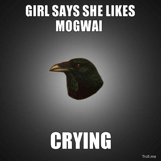 girl-says-she-likes-mogwai-crying