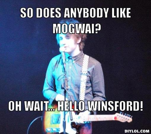 obscure-bowman-meme-generator-so-does-anybody-like-mogwai-oh-wait-hello-winsford-65fe43