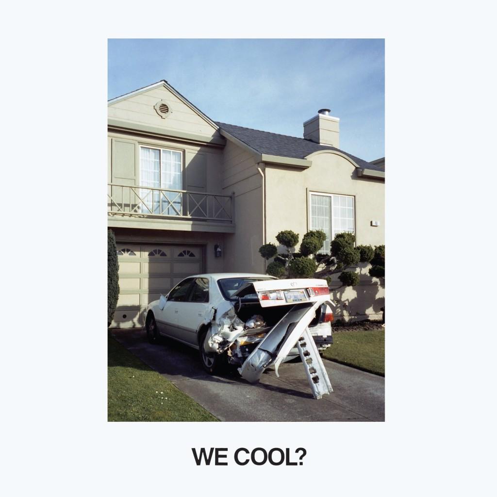 wecool
